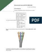 CableEstructurado.doc