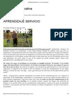 APRENDIZAJE SERVICIO _ Innovación Educativa.pdf