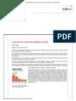 Quais as Consequências Do Controle de Natalidade_ _ Editora Cléofas - Prof