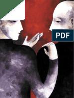 patrones de comunicacion entre los mexicanos.pdf