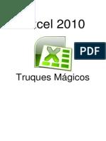 excelAV_truquesmagicos