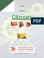 1Texto_-_Tudo_sobre_o_Cncer_-_Inca