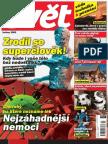 Svet_2009_05_72