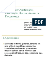 Aula 5 Questionario Observacao-dreta Documentos