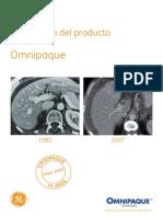 Trabajos Clinicos Omnipaque (1)