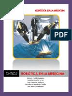 1.-PROYECTO+MEDICINA.docx