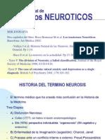 057Neurosis_Concepto