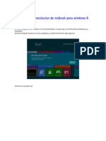 Incrementar resolucion de netbook para windows 8.docx