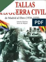 BATALLAS GUERRA CIVIL 123456.pdf