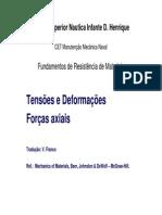 02 CET Forcas Axiais PT