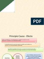 Gerencia Calidad.pptx