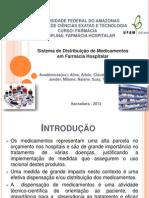 Seminario de FH.pptx