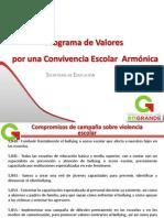 secretariaeducacion PVCEA 03 DE JULIO 2013.pdf