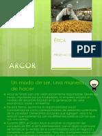 Ética-Arcor.pptx