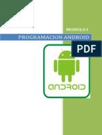 Modulo i Android