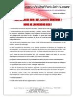 Com CTS Exp Psl 9_5_14.pdf