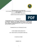 Proyecto semillas Bolivar.pdf