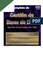 Manual Bd 2012