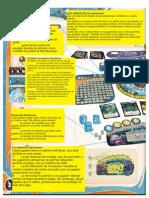 Reglas en español -SEASONS-.pdf