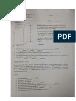 Examen pimentel.pdf