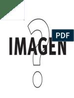 Imagen vs Reputacic3b3n 2014