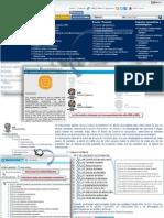 Procedimiento Para Descargar Información de Los Censos Económicos 2004 y 2009 (1)