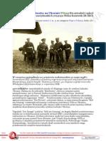 Batalion Blackwater na Ukrainie FO333 Kto zatrudnil i oplacil zoldakow amerykanskich 20140511 Stefan Kosiewski ZR ZECh.pdf