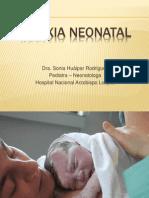 ASFIXIA NEONATAL.pptx
