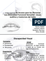 Alternativas de Acceso Para Las Personas Con Diversidad (1)