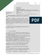 DTO-811_05-MAY-1995
