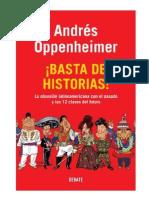 ¡Basta De Historias!.pdf