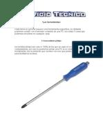 Arma tu PC solo y sin ayuda.pdf
