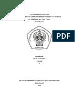 LP HEMOROID.doc