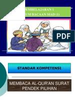 pelajaran1-120311193014-phpapp01