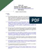 NFPA 385 (2)