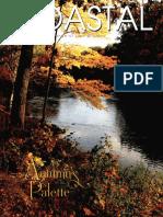 Coastal Life Volume 5 Issue 12