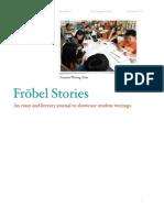 Frobel Stories 1