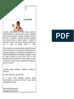 Pildora Pedagógica No. 1 Mayo 5 (2)