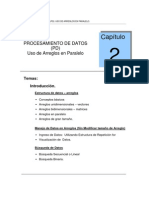 Arreglos en paralelo v.2012.pdf