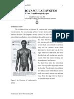 histologyofcardiovascular-2009