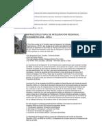 Realizar Un Inventario de Las Carreteras Del Sistema Departamental q Atraviezan El Departamento de Cajamarca
