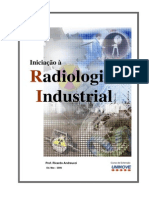 iniciaoradiologiaindustrial-121029141059-phpapp02