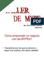 1 emprender una empresa PYMES.pptx