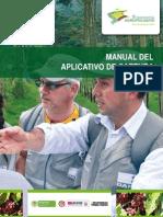 manual_dispositivo_captura.pdf