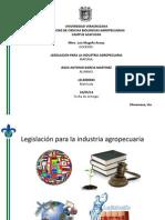 legislacion(2)