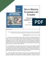 brevehistoriaeconmicadelecuador-120829170336-phpapp01
