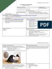 ltc 4240 art integration lesson plan template