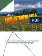 antropologia (10)