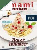 02122013-Umami-edisi-4_rev-1