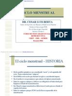 Ciclo Menstrual[1]
